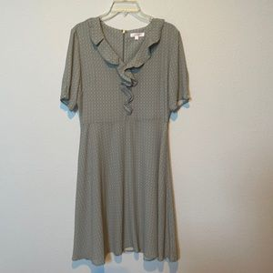 DownEast Dress M